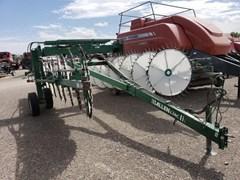 Hay Rake For Sale Allen 8603