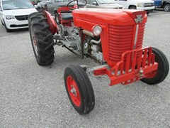 Tractor For Sale Massey Ferguson 65 , 41 HP