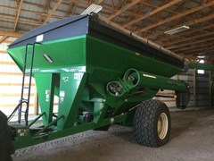 Grain Cart For Sale 2012 Brent 882
