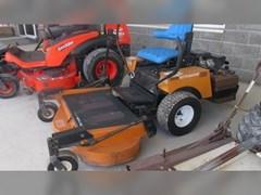Zero Turn Mower For Sale Woods 6160 , 16 HP