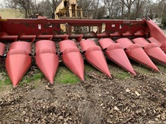 Header-Corn For Sale 2003 Case IH 2208