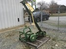 Disc Mower For Sale:   John Deere 350