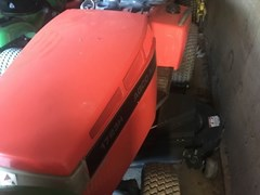 Riding Mower For Sale 1999 Allis Chalmers 1723H