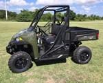 Utility Vehicle For Sale: 2019 Polaris R19RTE87A1, 68 HP