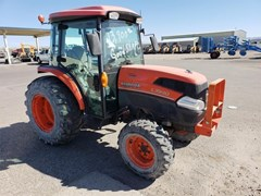 Tractor For Sale 2012 Kubota L3940 , 40 HP