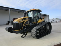 Tractor For Sale 2013 Challenger MT765D , 350 HP