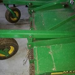 2005 John Deere MX8 Rotary Cutter For Sale » LandPro Equipment
