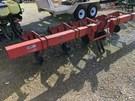 Field Cultivator For Sale:  1998 Case IH 183