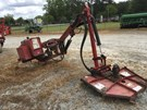 Rotary Cutter For Sale:   Other LR-40142