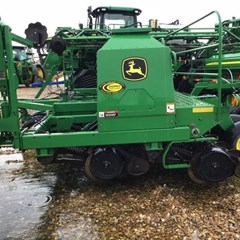 2008 John Deere 1590 Grain Drill For Sale Shoppa's Farm