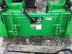 Attachment For Sale 2017 Frontier AD12D