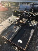 Rotary Cutter For Sale:   Other 601