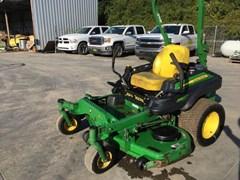 Riding Mower For Sale 2013 John Deere Z915B