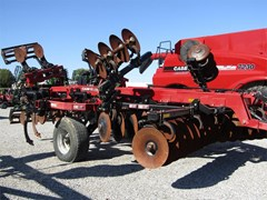 Rippers For Sale 2012 Case IH ECOLO-TIGER 870