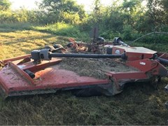Rotary Cutter For Sale Rhino SD15