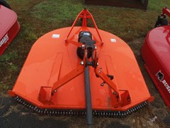 Rotary Cutter For Sale 2017 Land Pride RCF2060