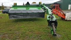 Mower Conditioner For Sale:  2001 John Deere 926
