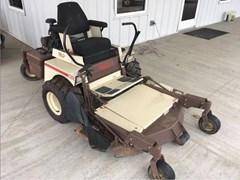Riding Mower For Sale 2004 Grasshopper 725K2 , 25 HP