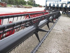 Header/Platform For Sale 2012 Case IH 3020