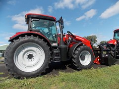 Tractor For Sale 2019 McCormick X7.670