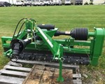 Misc. Grounds Care For Sale: 2017 Frontier PR1172