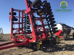 Air Drill For Sale 2013 Sunflower 9830