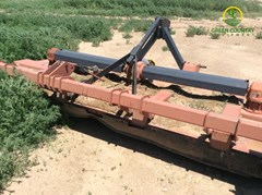 Rotary Cutter For Sale Bush Hog 3214