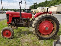 Tractor For Sale Massey Ferguson 65 , 40 HP