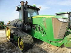 Tractor For Sale 2014 John Deere 9560RT , 560 HP