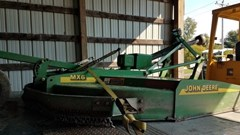Rotary Cutter For Sale 2003 John Deere MX6
