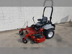Zero Turn Mower For Sale 2017 Exmark LZE751GKA604A1 , 25 HP
