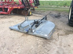 Rotary Cutter For Sale Modern 7'
