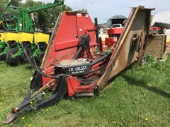Rotary Cutter For Sale 2014 Kodiak 3615