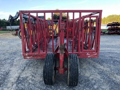 Bale Feeder For Sale 2005 Apache WFW16S