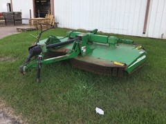 Rotary Cutter For Sale 2007 John Deere MX10
