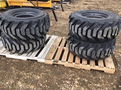 Skid Steer For Sale 2015 Case SV300
