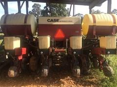 Planter For Sale Case IH 900