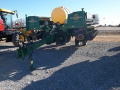 Grain Drill For Sale 2006 Great Plains 2S-2600