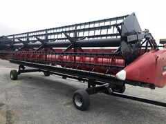 Header-Draper/Flex For Sale 2013 Case IH 3020