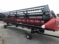 Header-Draper/Flex For Sale Case IH 3020