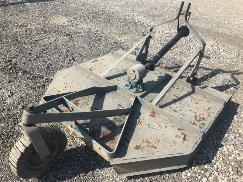 Other  Rotary Cutter For Sale