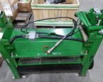 Attachment For Sale: John Deere Kernel Processer