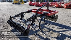 Plow-Chisel For Sale 2018 Other 5 SHANK