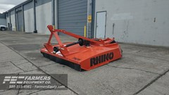 Rotary Cutter For Sale 2019 Rhino TW15