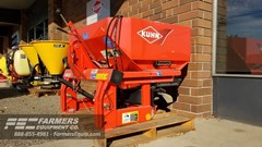 Fertilizer Spreader For Sale 2017 Kuhn MDS10.1M