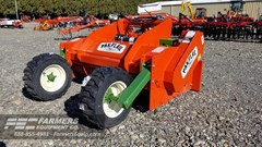 Flail Mower For Sale 2017 Rears KCS60B750