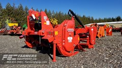 Rotary Tiller For Sale 2016 Maschio B155WR