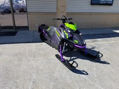Snowmobile For Sale 2019 Arctic Cat M8000 154 ALPHA
