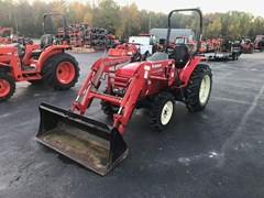 Tractor For Sale:   Branson 2910I