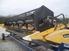 Header/Platform For Sale 2003 New Holland 74C